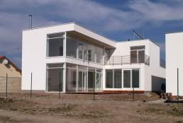 rodinný dom marianka