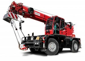 autozeriav-DEMAG-TEREX-AC-30-CITY-1