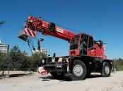 autozeriav-DEMAG-TEREX-AC-30-CITY-6