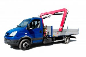 iveco-daily-1-1