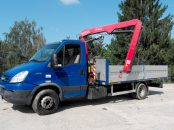 iveco-daily-1-2