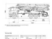 mobilne-cerpadlo-betonu-PUTZMEISTER-betonpumpa-3