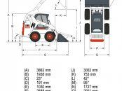 nakladac-bobcat-S185-2