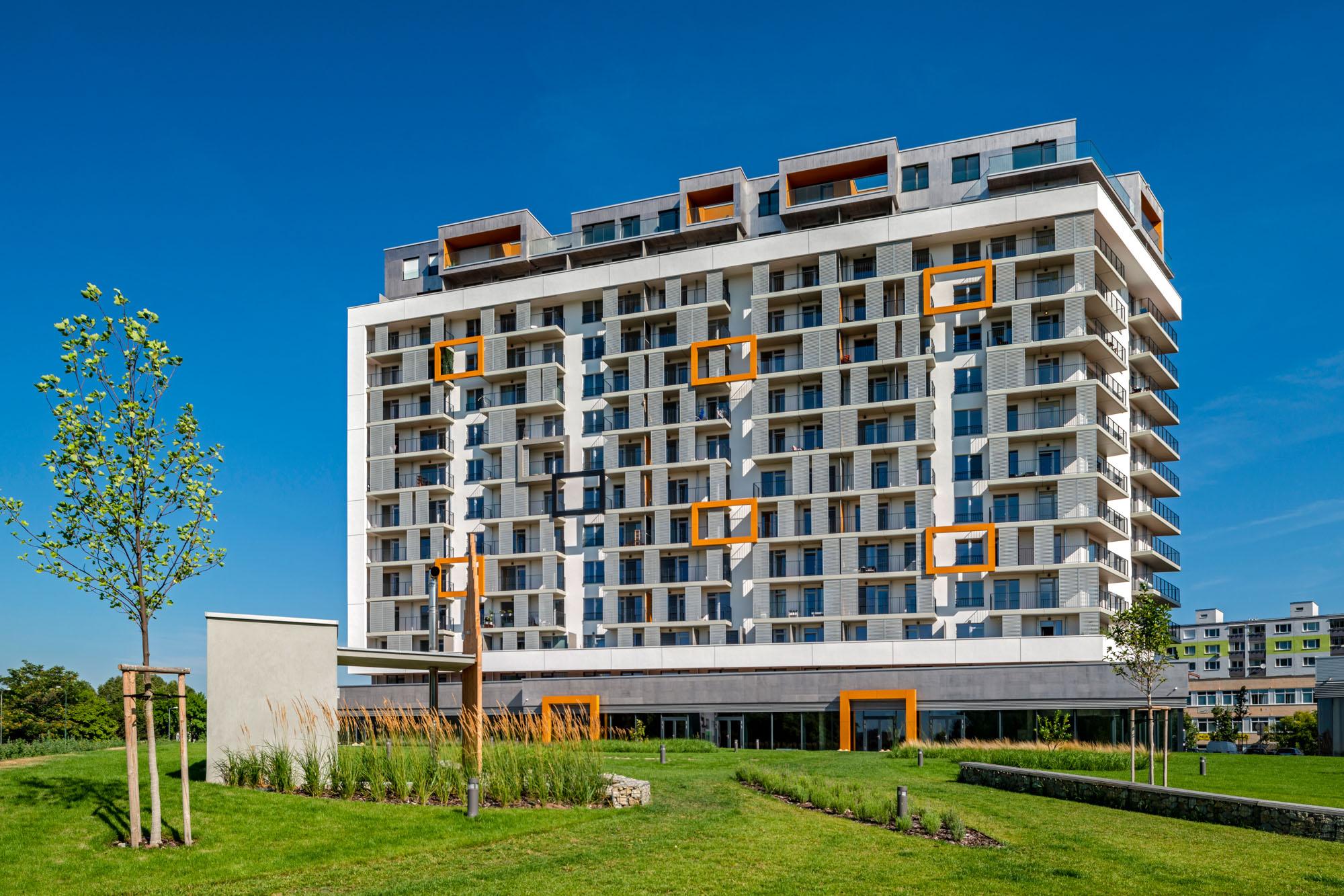 petrzalka_city_2019-0009