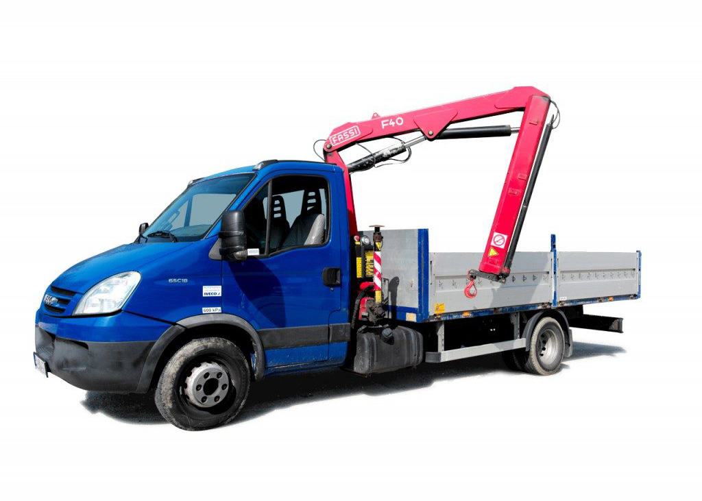 assyx-1_iveco-daily-1-1-1024×680-1